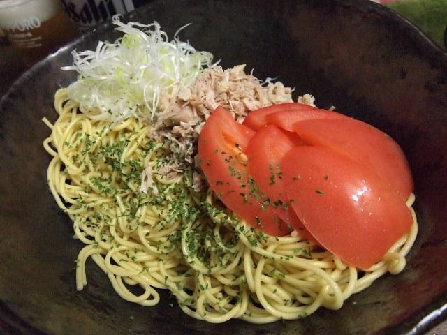 麺屋 GAKU (27)