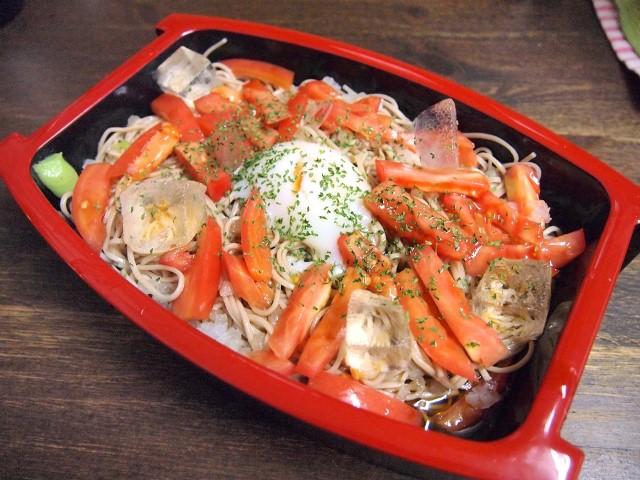 麺屋 GAKU (32)