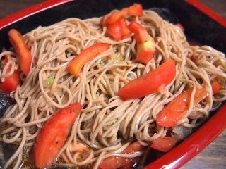 麺屋 GAKU (35)