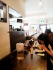 麺や 蒼 AOI (4)