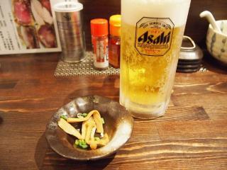 麺や 蒼 AOI (6)