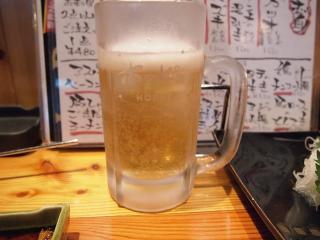 居酒屋 絆 (8)