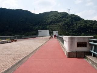 浦山ダム (13)