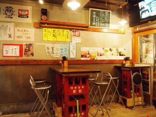 雑魚 (1)