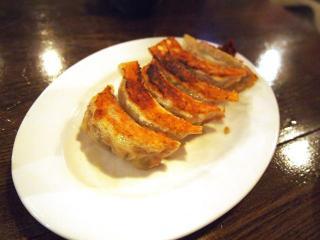 雑魚 (3)