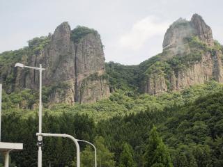 軽井沢 (11)