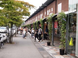軽井沢 (29)