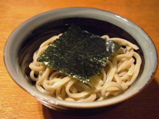 麺屋 ざくろ (23)