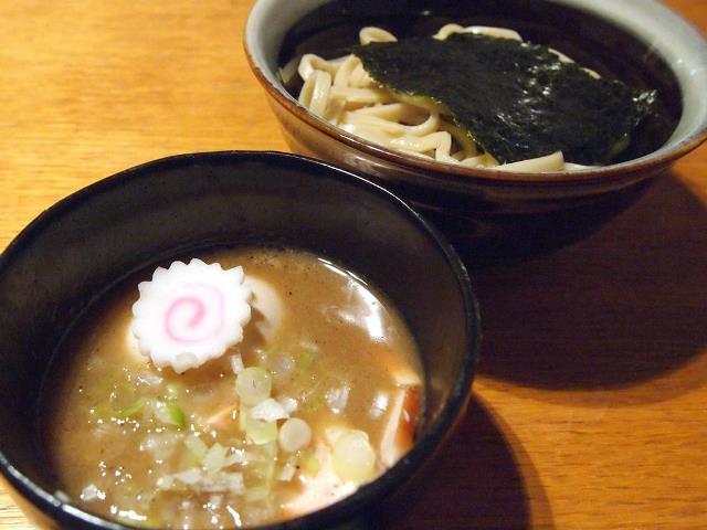 麺屋 ざくろ (25)