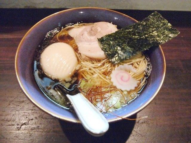 麺屋 ざくろ (30)