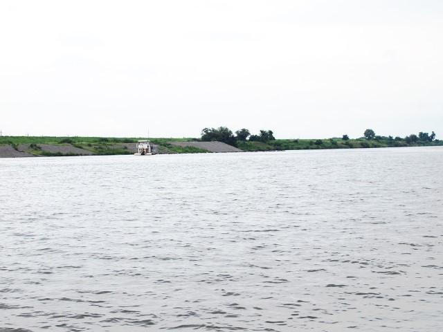 赤岩渡船17