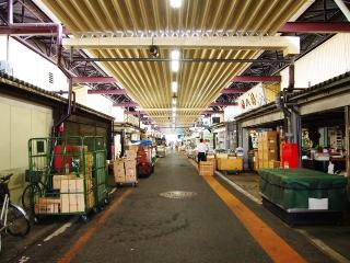 大宮中央青果市場 (5)