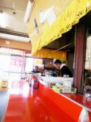 ラーメンショップ 深谷店 (6)