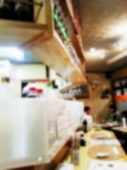 龍門瀑 (6)