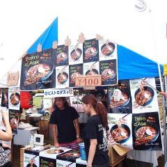 第3回『麺-1グランプリin館林』 (20)