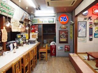 麺や 手ごね竹 (20)