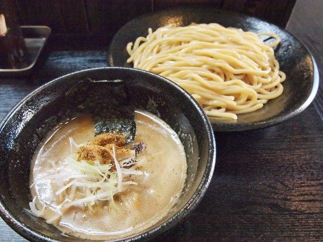 麺処 元気屋 (13)
