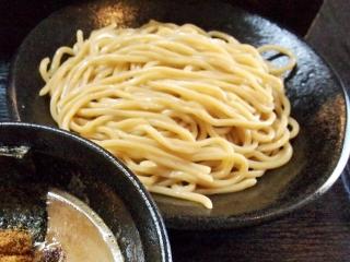 麺処 元気屋 (14)