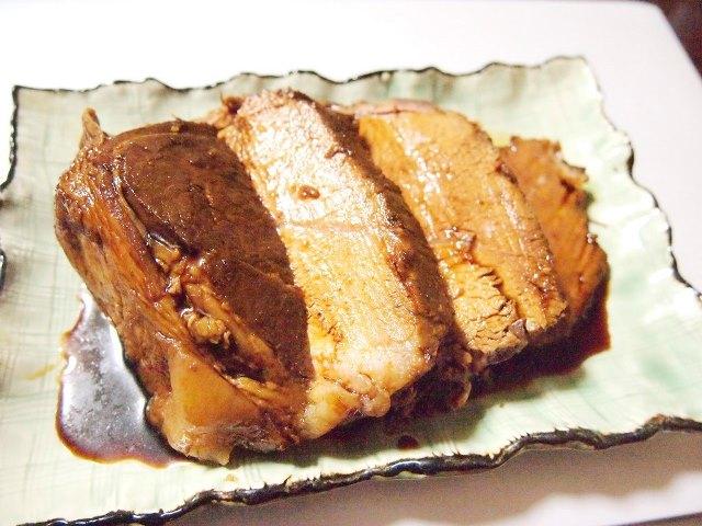 肉のヒラノ (6)