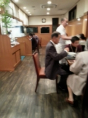 中華そば 大海軒 毛呂山店 (8)