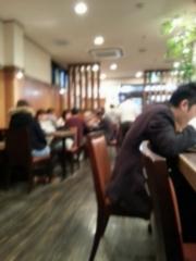 中華そば 大海軒 毛呂山店 (9)