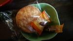六文銭 お菓子 14.11.22