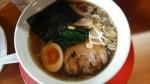 麺の司 大阪らーめん 14.11.24