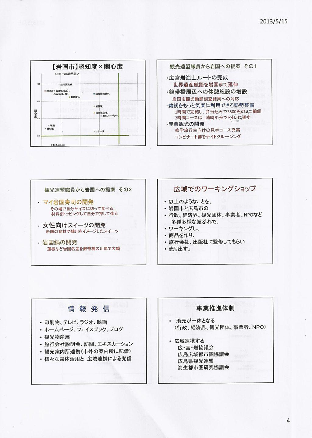 Scan_20130515_13_R.jpg