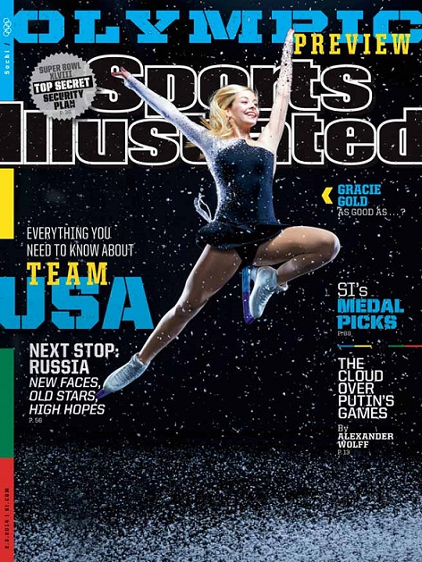 140129111727-gracie-gold-si-cover-sochi-olympics-preview-single-image-cut.jpg