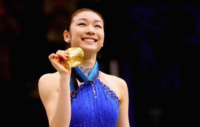Kim-Yu-Na-Wins-Gold-Medal-Womens-Figure-Skating-2010-Winter-Olympics.jpg