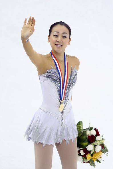 Mao+Asada+ISU+Grand+Prix+Figure+Skating+2012+DjLpEy8dK3el.jpg