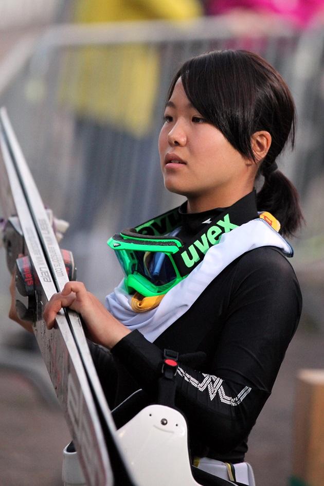 Sara_Takanashi_Hinterzarten2012.jpg