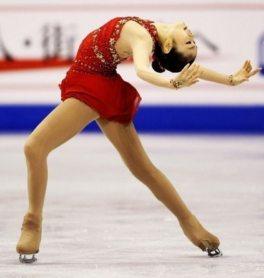 Scheherazade-Yuna-Kim-Long-program-free-skating-08-09-season-yuna-kim-9910947-380-400.jpg