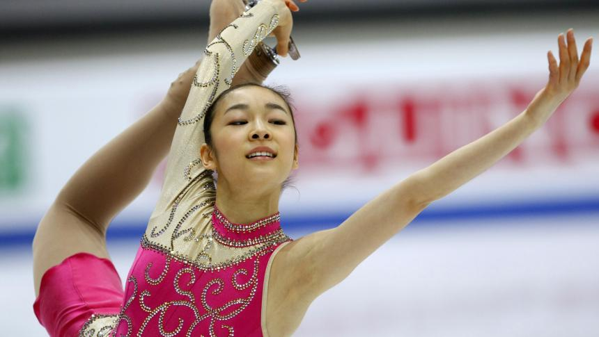 Yuna-Getty-Dec2007-GrandPrix.jpg