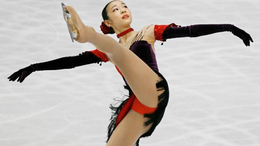 Yuna-Getty-Mar2007-Worlds.jpg