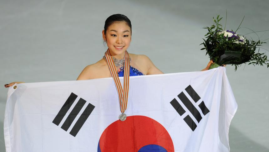 Yuna-Getty-Mar2010-Worlds-Silver.jpg
