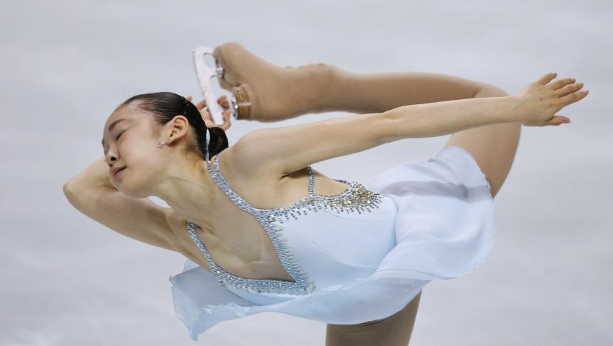 Yuna-Getty-Nov2006-SkateCanada.jpg