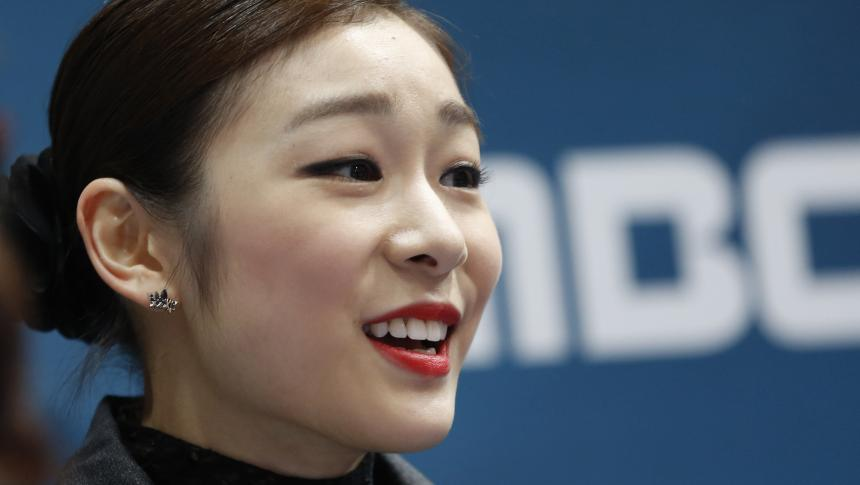 Yuna-Kim-Croatia-press1-AP.jpg