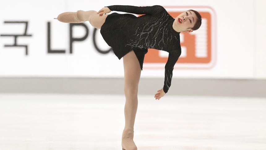 Yuna-Kim-Croatia-spin-AP.jpg