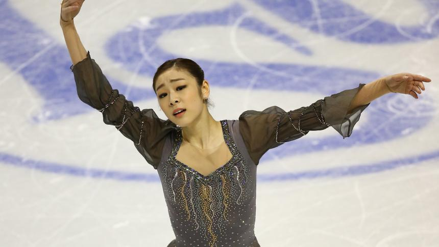 Yuna-Kim-emotional-USAT.jpg