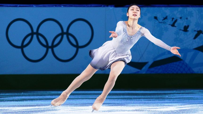 Yuna-Kim-feature-USAT-cropped1.jpg