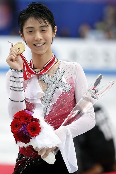 Yuzuru+Hanyu+ISU+Grand+Prix+Figure+Skating+Fu4JHfP7gS5l.jpg