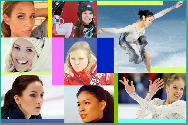 atlete-donne-sexy-olimpiadi-2014-sochi_hg_temp2_s_full_l.jpg