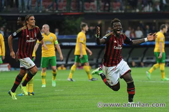 13-14_milan-celtic2.jpg