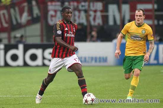 13-14_milan-celtic3.jpg