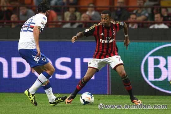 13-14_milan-sampdoria2.jpg