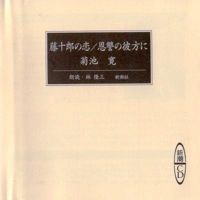 コピー ~ img360