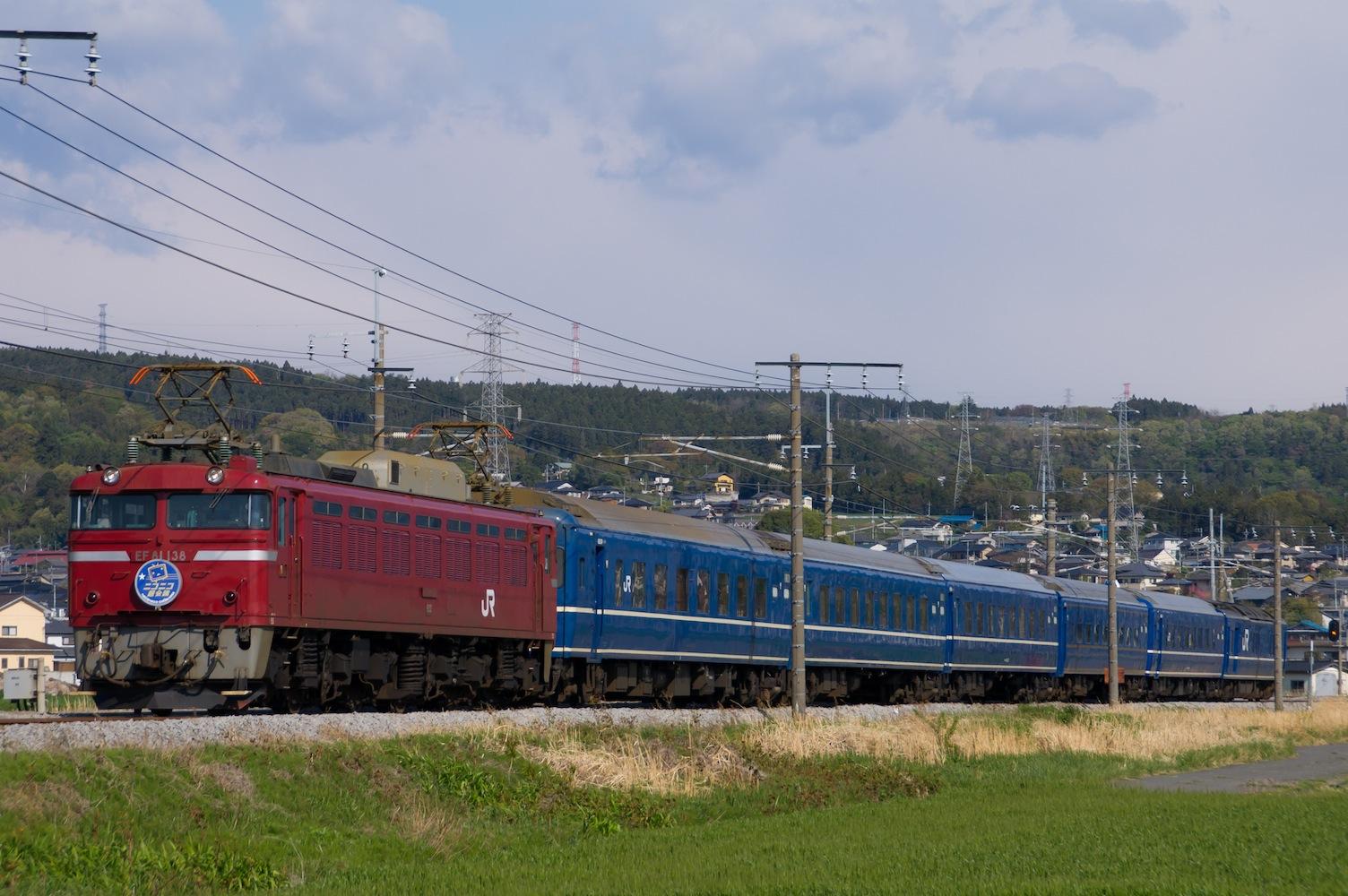 DSC06716-G-2.jpg