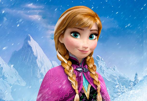 映画|アナと雪の女王の動画(字幕・吹き替え版) …