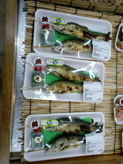130806-葉菜-4